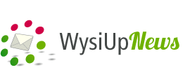 WysiUpNews, solution e-mailing