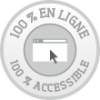 WysiUpNews, 100 % en ligne, 100 % accessible